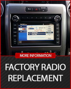 FACTORY-RADIO-REPLACEMENT
