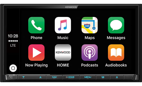 kenwood-carplay-1