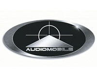 audiomobile-car-audio