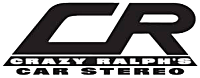 Crazy Ralphs | Car Audio Installation Experts in Gonzales, LA